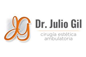 Dr. Julio Gil
